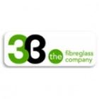 3B-Fibreglass