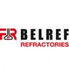 Belref