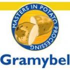 Gramybel