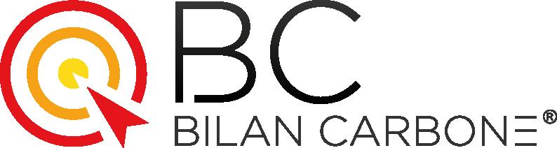 Bilan Carbone Ellipse - ISE Licence d'exploitation