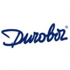 Durobor-Group