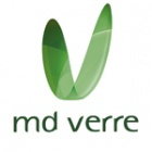 MD-Verre