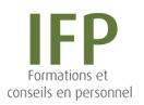 IFP Formations