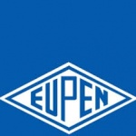 Kabelwerk Eupen