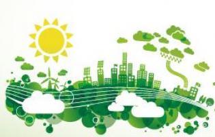 Journée Transfrontalière de l'Energie Durable
