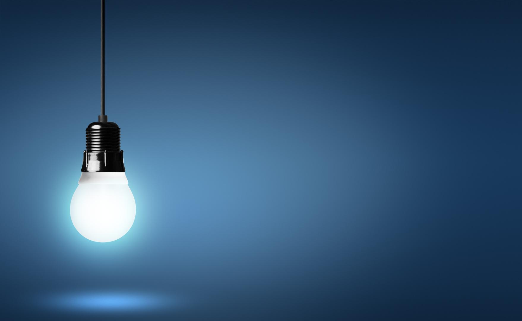 Utilisation rationnelle de l'énergie, management de l'énergie