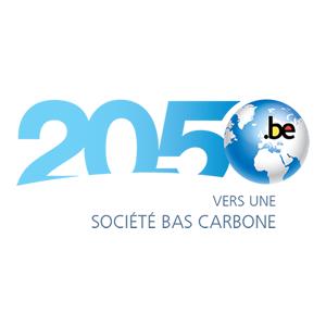 Transition bas carbone; Belgique climatiquement neutre