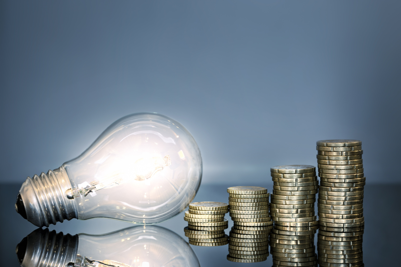 Objectif efficacité énergétique