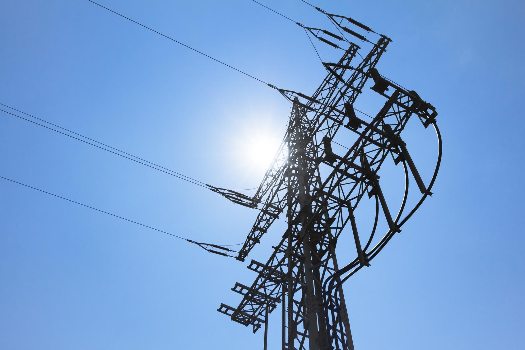 Transition énergétique belge