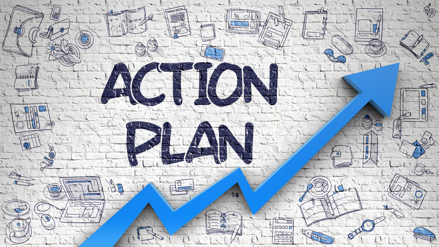 optimisation plan d'action