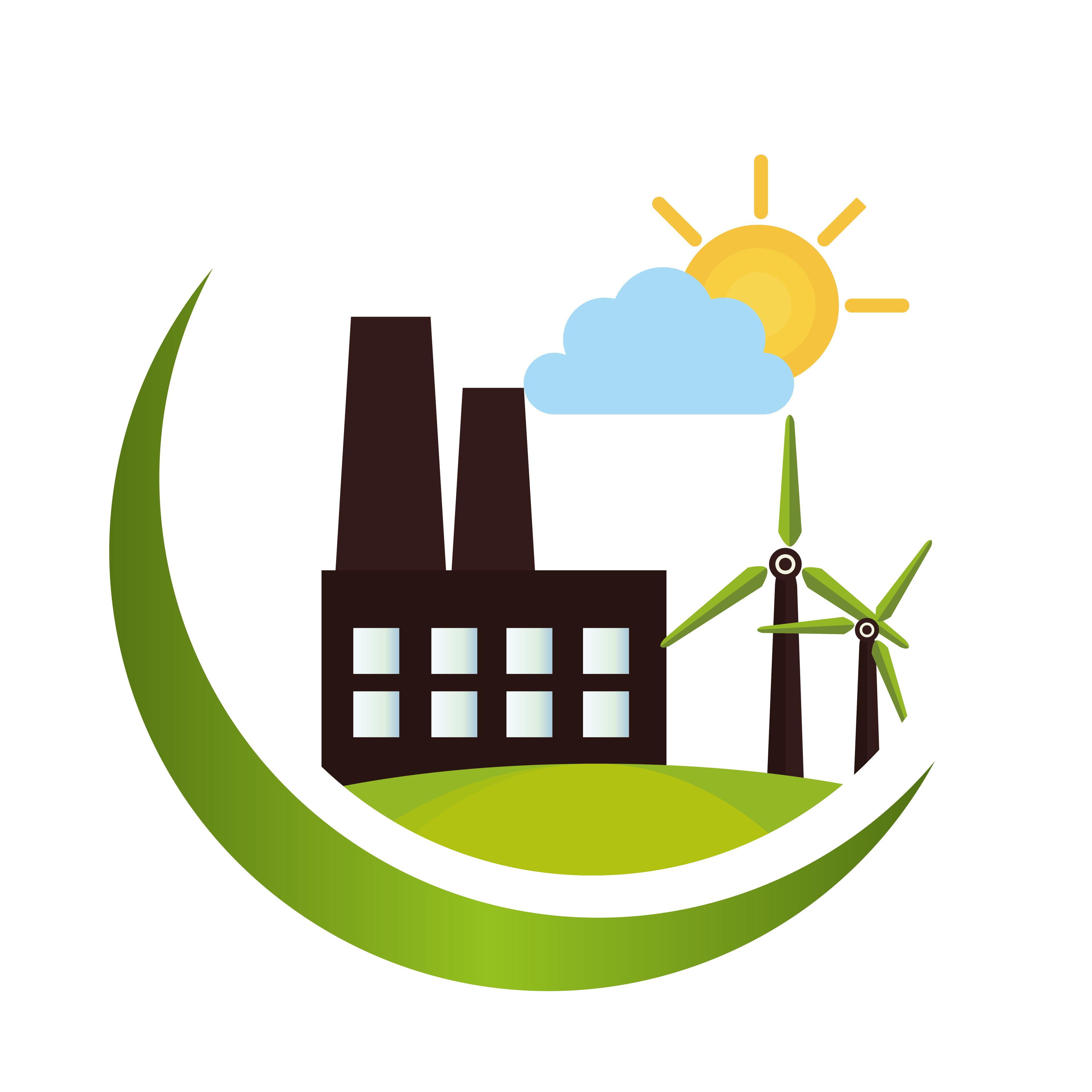 Energies renouvelables et industrie