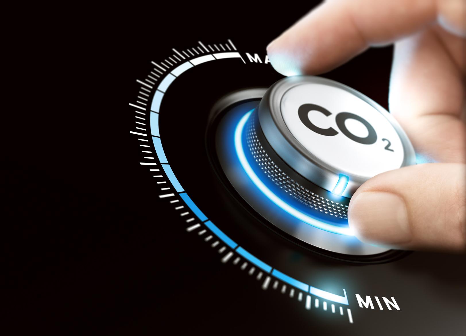 objectifs climatiques