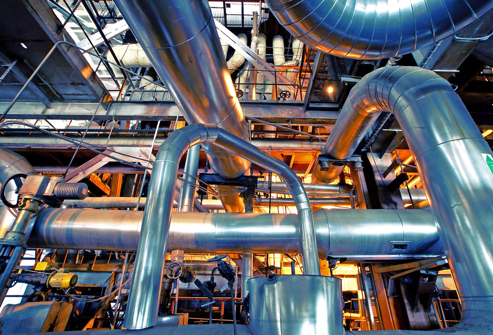 intégration des énergies renouvelables et de récupération