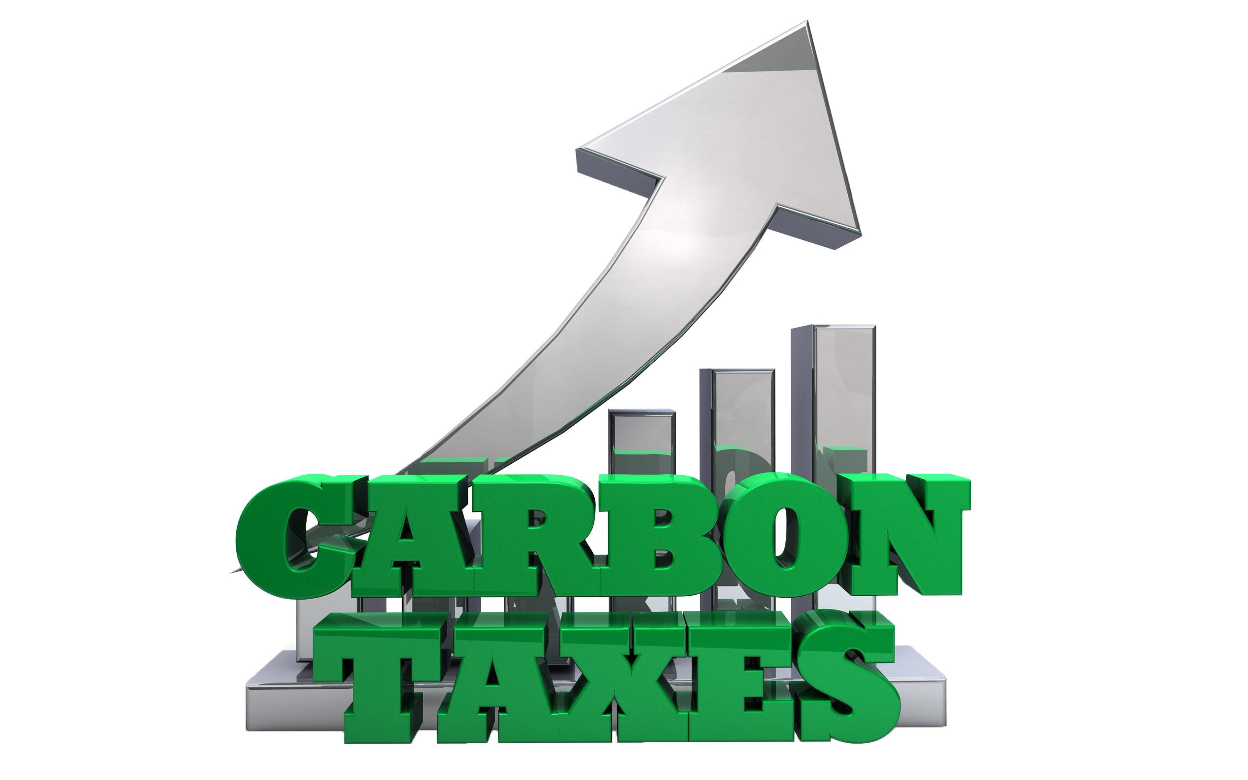 Fiscalité environnementale
