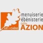 Art_et_Chene_Gilles_Azion