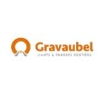 Gravaubel 2