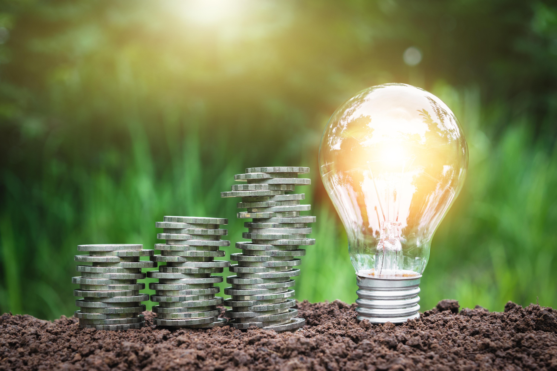 Fiscalité énergies