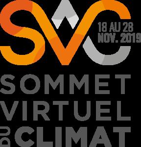 Sommet Virtuel du Climat