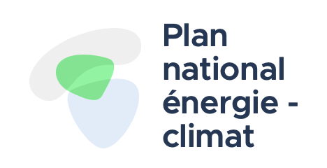 Plan National Energie Climat