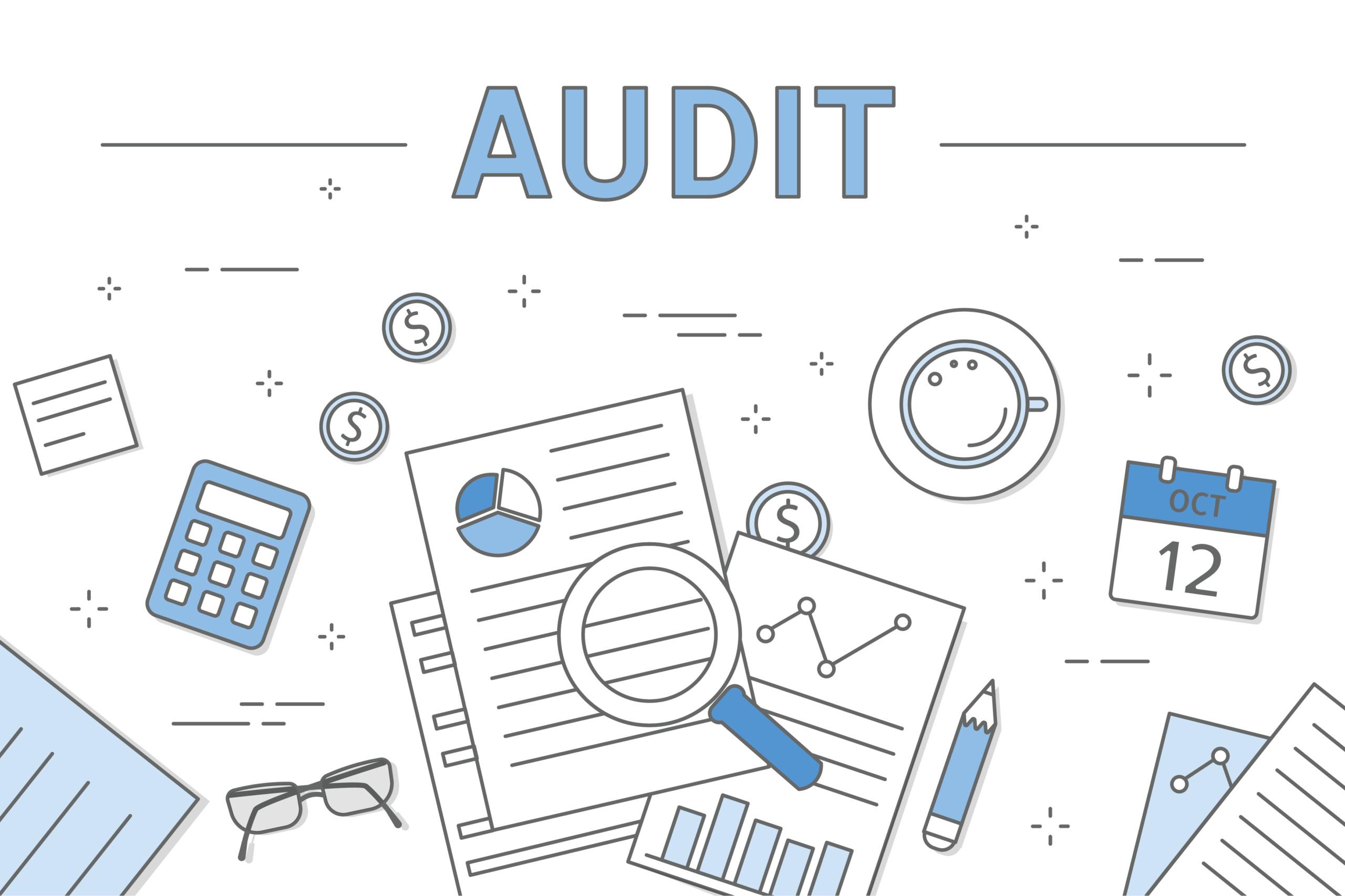 Normes Audit